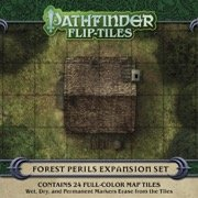 Paizo | Miniature Gaming Guide | Page 6