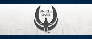 The Unique Story of Unique Games