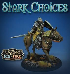 Stark Choices