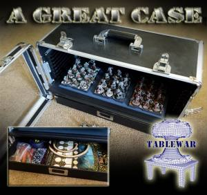 A great Case