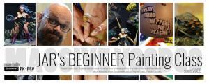 Info: Beginner Workshop in Bern, Switzerland