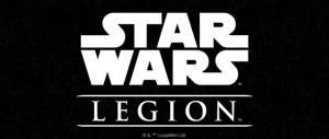 Legion 101