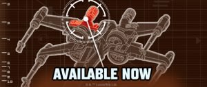 Available Now – June 26