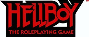 HELLBOY: THE ROLEPLAYING GAME COMING TO KICKSTARTER THIS SUMMER