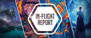In-Flight 2021