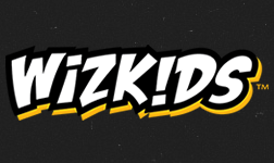 Hey WizKids Fans! Do you have what it takes to...