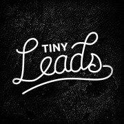 Tiny leads new studio