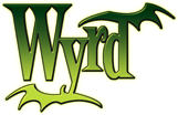 Wyrd Chronicles Vol. 38